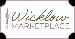 Wicklow Marketplace