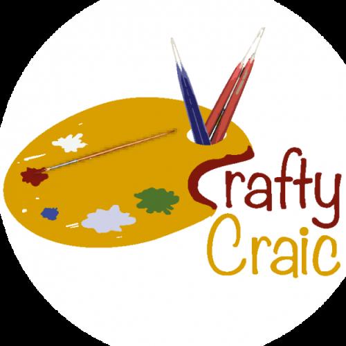 Crafty Craic
