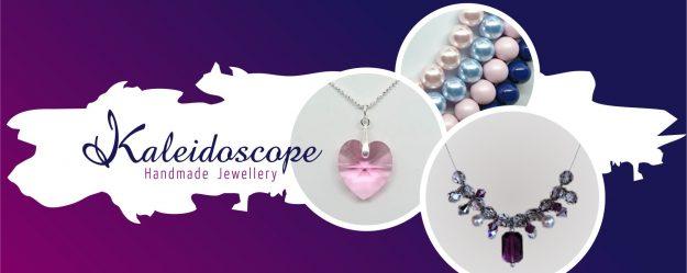 Kaleidoscope Jewellery