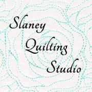 Slaney Quilting Studio