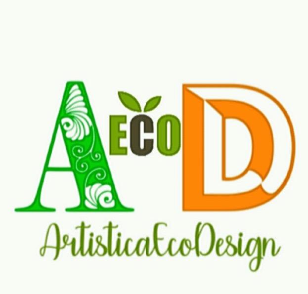 Artistica-Eco-Design-logo