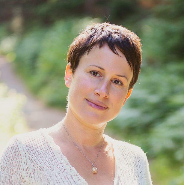 Shoemaking Workshop - Veronika Pavlisova