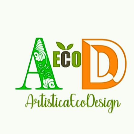 Artistica Eco Design