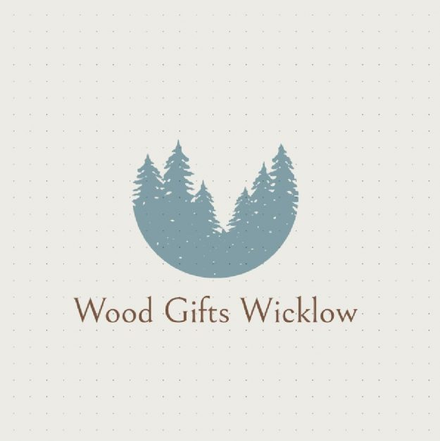 Wood Gifts Wicklow