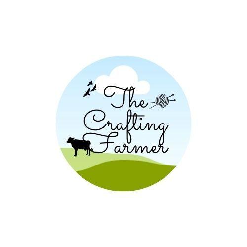 The Crafting Farmer